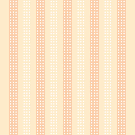 gray strip backdrop: Pattern with lines background in pastel  tones