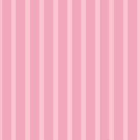 stripes pattern: Pastel Vintage Vertical Stripes Pattern in pink tones