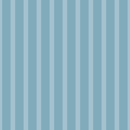 astract: Elegant astract blue vector geometric striped patterns