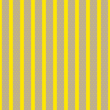 Cute pattern, polka dot fabric, wallpaper, vector image.