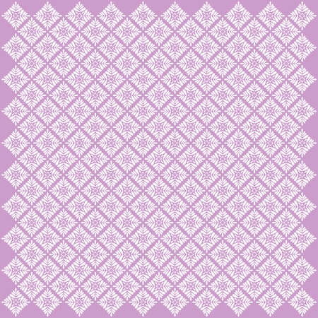 abstract bacground: Cute abstract bacground with flowers. Lilac image.