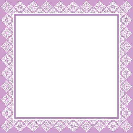 wedding love: Vintage greeting card template. Invitation. Vector illustration Stock Photo