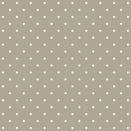 polka dot pattern: Abstract polka dot pattern with circles in grey tones.