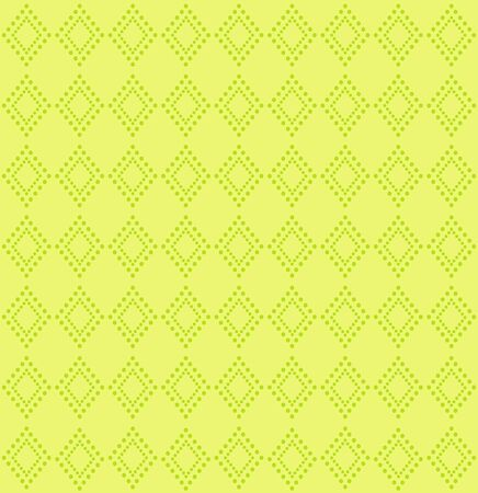 scrap paper: Modern colorful pattern with geometric design. Vector.