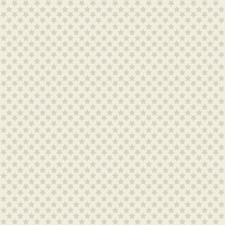 gray pattern: Stars pattern. Image in grey pastel tones