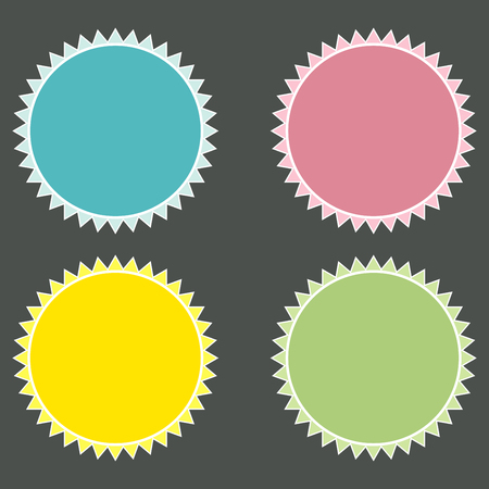 website buttons: Set of  web buttons for website or app. Vector image. Illustration