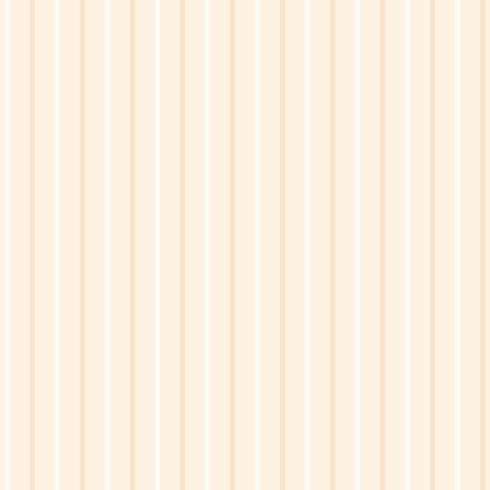 striped background: Pink striped background. Abstract Vector pastel image.