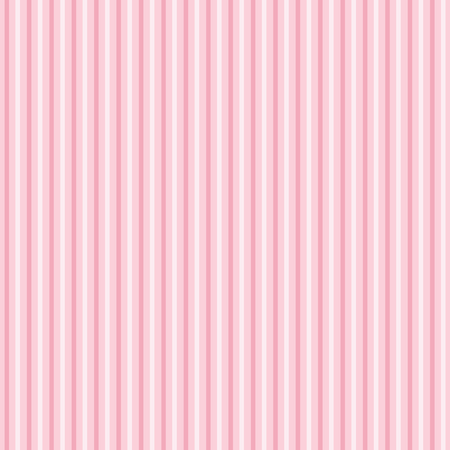 pink stripes: Pink stripes pattern. Vector background in pastel tones.
