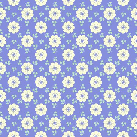 Fondo floral delicado. textura elegante para los fondos.