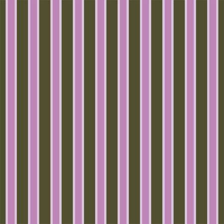 blue stripe: Dark green and blue stripe pattern for summer Illustration