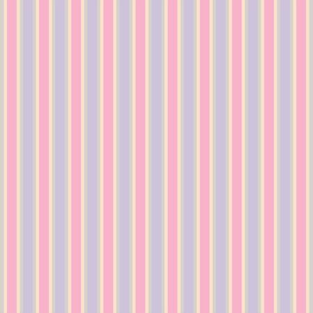 usual: Abstract vector wallpaper with strips. Colorful pastel background
