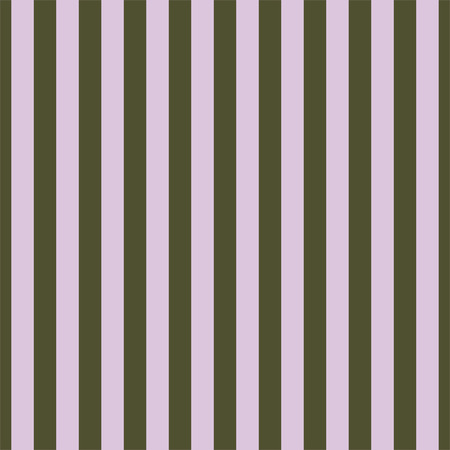 blue stripe: Dark green and blue stripe pattern for you