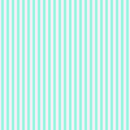 tread: Seamless vertical stripes pattern in pastel tones Illustration