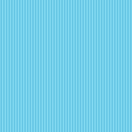 Light blue stripe seamless pattern. Vector background. Illustration