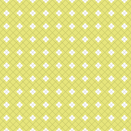 Seamless classical argyle pattern. Can be used for wallpaper, pattern fills, web page background,surface textures Illustration