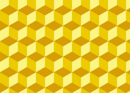 mattress: Abstract Geometric Triangle Seamless Pattern Illustration