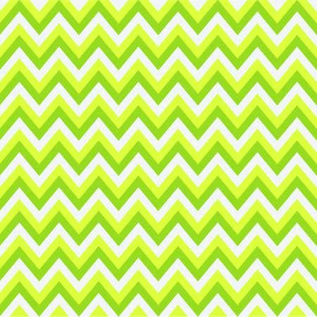 chevrons seamless pattern background