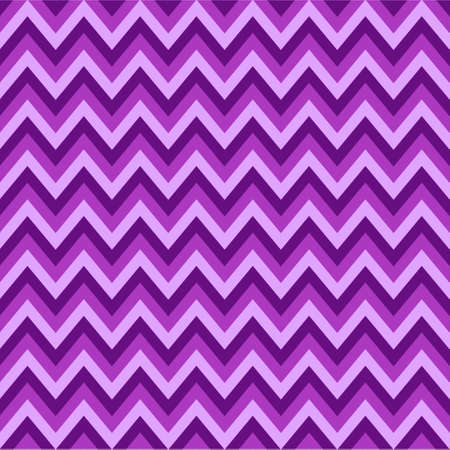 tissue paper art: chevrons seamless pattern background