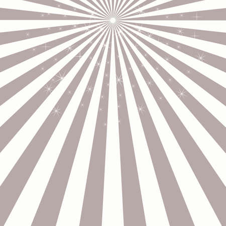 ray of light: abstract background with light ray pattern (vector)