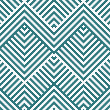 Abstract stripped geometric background. Vector illustration