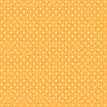 patterns and colors: seamless polka dots pattern background