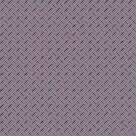 seamlessly: seamless pattern. Geometric texture. Repeating background
