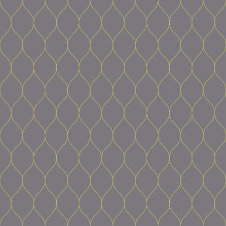 repetition row: Seamless Pattern with waves for design fabric,backgrounds, package, wrapping paper, covers, fashion
