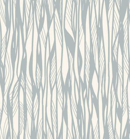 tło z tapety wzór linii