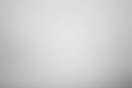 canva: White fabric texture background