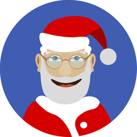 Gif christmas transparent santa