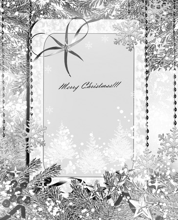 christmas toy: Christmas background. Christmas toy. greeting card