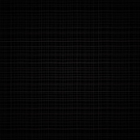 Abstract black grunge grid background for your web design Stock Vector - 18339028