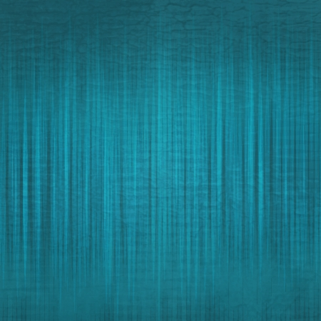 Digital Equalizer Abstract Background. Vector illustration. Vector