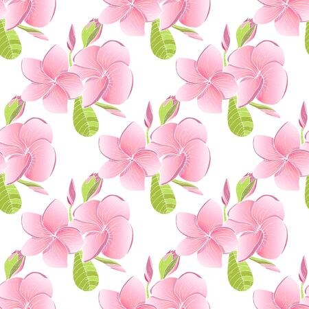 Floral background for your greeting cards, design, wedding announcements.