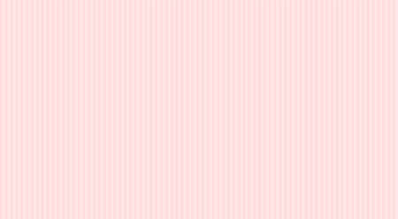 Pale pink stripes seamless pattern. Wedding girly shower, birthday party, cute wallpaper. Princess style child room. Gift wrap paper