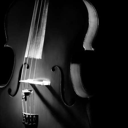 cellos: Cello orchestra musical instruments Stock Photo