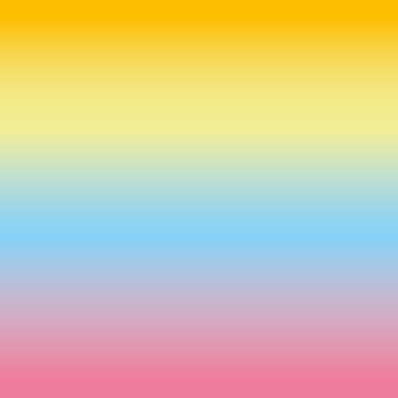 colors: gradient background with three colors