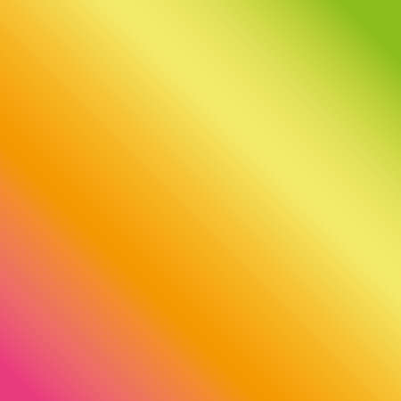 smooth: Colorful smooth gradient, color background