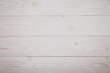 grey wooden plank