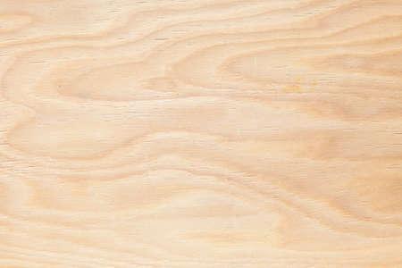 Hintergrund der Holzsperrholzlicht alte Textur