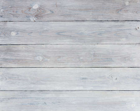 Background grey old wooden plank Banque d'images