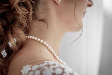 Cream bridesmaid dress. Wedding Dress. Holiday dress Celebration