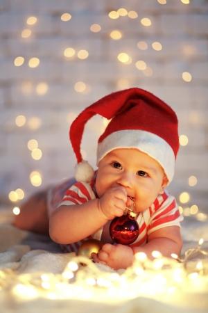 Baby Stock Photo - 23894982