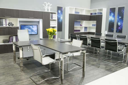 24th International Exhibition for Furniture,  MEBEL�2012 in Moscow, Russia, November 19-23 2012