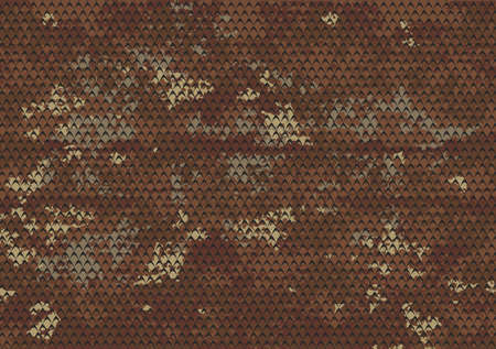 snakeskin: Snakeskin background