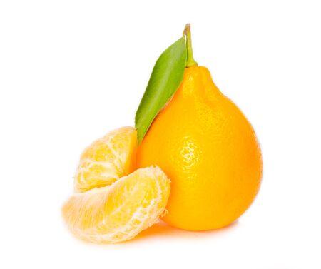 Tashkent lemon photo
