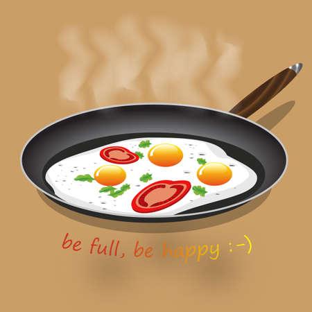 omelet: omelet