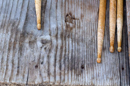 drumsticks: drumsticks background Stock Photo