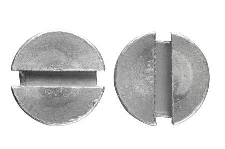 screws Stock Photo - 10130188