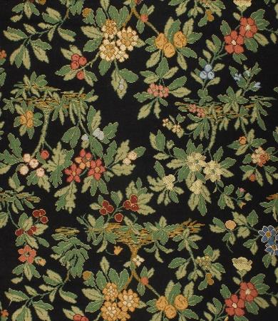 ancient fabric Stock Photo